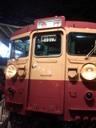 Imgp0449