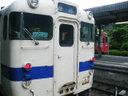 Imgp4962
