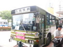 Cimg4150