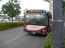 Cimg4641