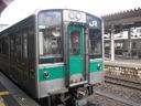 Cimg5222