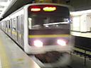 Cimg6081