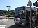 Cimg6116
