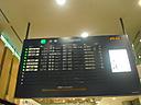 Cimg7105