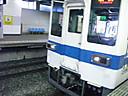 Cimg7710