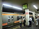 Cimg2592