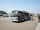 Cimg3097