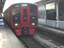 Imgp4205