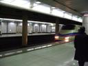 Imgp7820